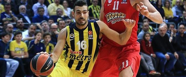 Fenerbahçe sloukas.jpg