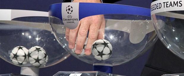 şampiyonlar-ligi-15-06-01.jpg