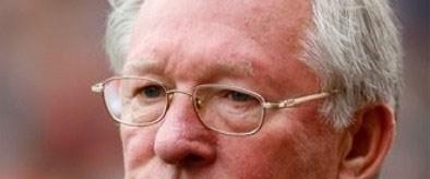 Ferguson'ın başı yine dertte