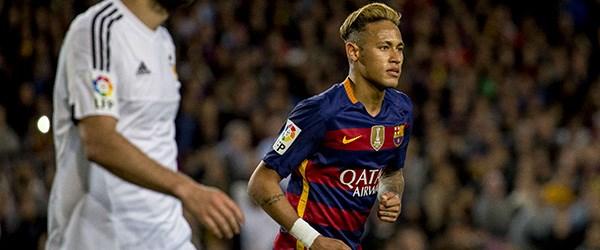 neymar barcelona.jpg