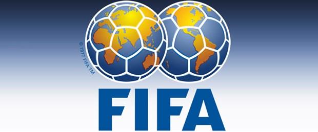 fifa-logo-10-02-15
