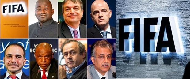 Fıfa-başkan-adayları-121115.jpg