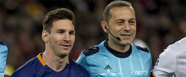 FIFA-25-11-2015.jpg