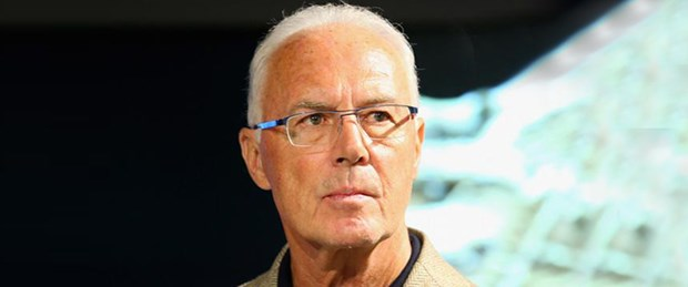 Beckenbauer-221015.jpg