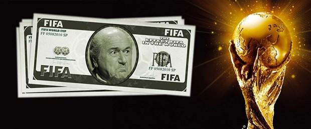 fifa-dünya-kupası-para-20-03-15
