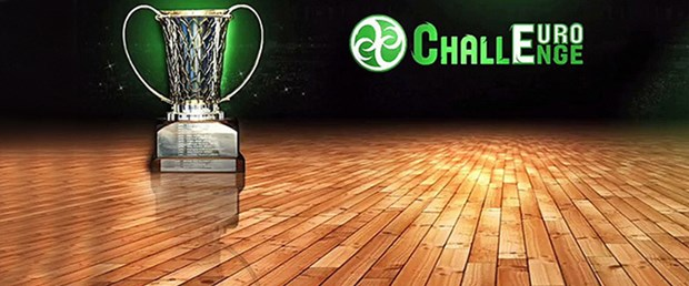 euro-challenge-25-03-15