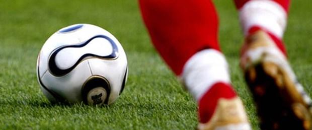 futbol-topu-16-04-15.jpg
