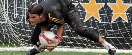 Franco: Artık Galatasaraylıyım