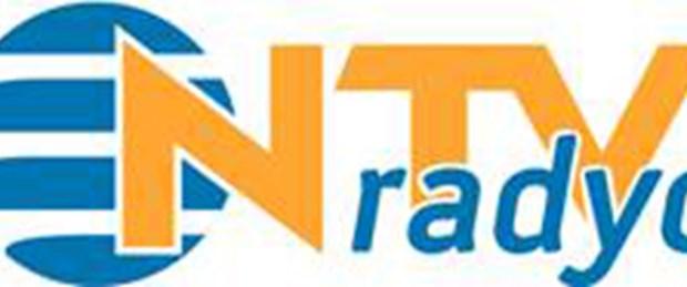 Futbol heyecanı NTV Radyo'da