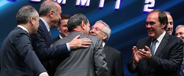 erdoğan aziz yıldırım dursun özbek.jpg