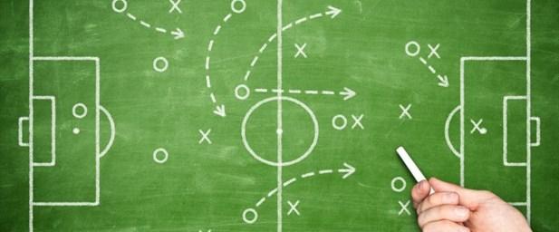 futbol taktik tahtası teknik direktör.jpg