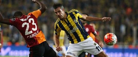 Galatasaray-Fenerbahçe.jpg