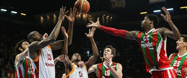galatasaray basket.jpg