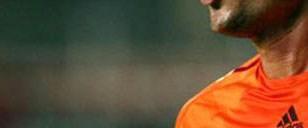 Galatasaray iç transferde terleyecek