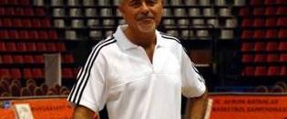 'Galatasaray ligde kalacak'