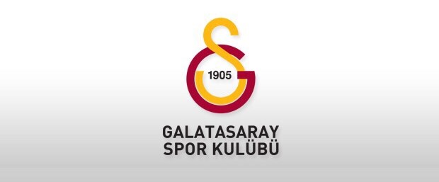 galatasaray logo.jpeg