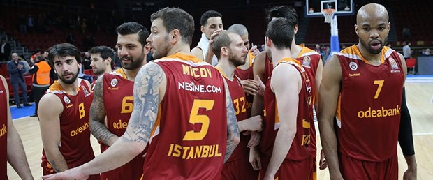 galatasaray basketbol.jpg