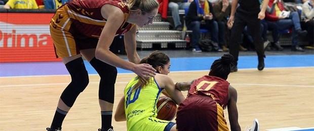 galatasaray kadın basketbol.jpg