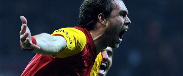 Galatasaray son nefeste