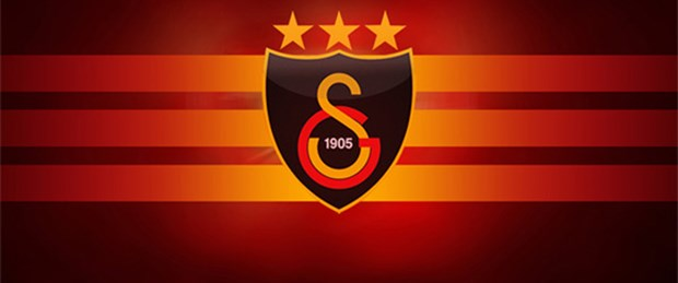 Galatasaray Sportif AŞ'ye SPK'dan ceza