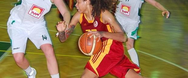 Galatasaray-Taranto maçı NTV Spor'da