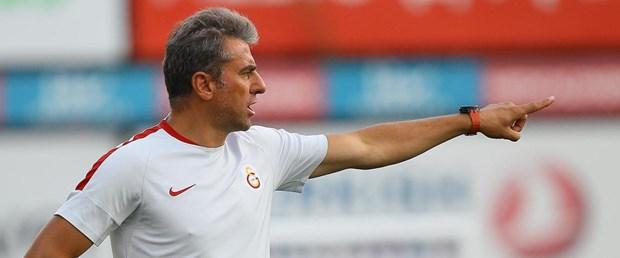 hamzaoğlu-03-08-15.jpg