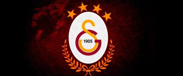 galatasaray logo 4 yıldız.jpg