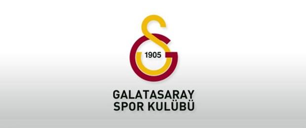 galatasaray-logo.jpg
