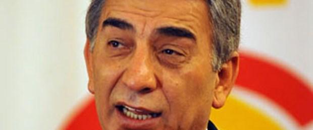 """Galatasaray'da """"şube"""" dönemi kapanıyor"""