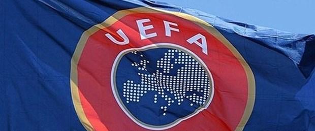 uefa-15-03-27