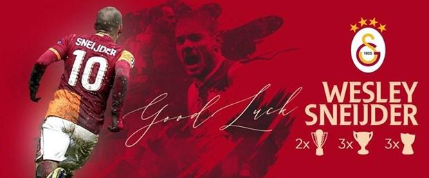 191308-sneijder.jpg