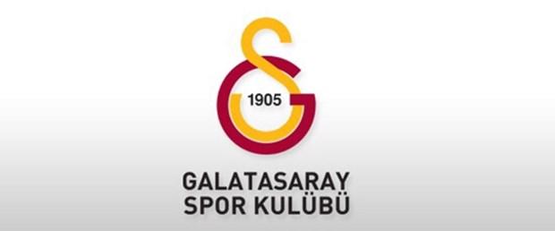 galatasaray-logo_O4WZC.jpg