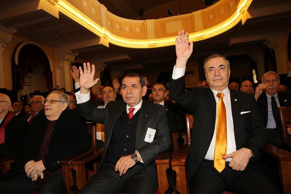galatasaray, yeni başkanı, mustafa cengiz, mustafa cengiz kimdir, galatasaray ın yeni başkanı kimdir