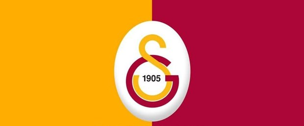 galatasaray instagram.jpg
