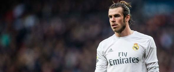 Gareth-Bale-631696.jpg