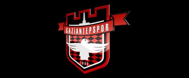 gaziantepspor logo.jpg