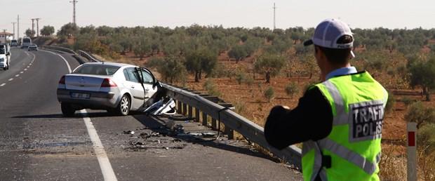 gaziantep trafik kazası.jpg
