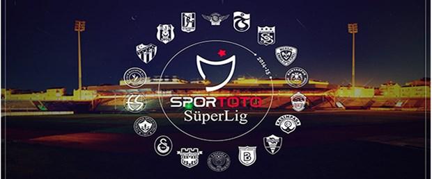 superlig-141218