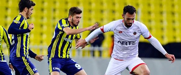 Gençlerbirliği - Fenerbahçe maçı hangi kanalda, saat kaçta ...: http://www.ntv.com.tr/spor/genclerbirligi-fenerbahce-maci-hangi-kanalda-saat-kacta-ziraat-turkiye-kupas,BuJxhvJ8EEeg4JxTeo1R9A