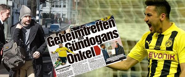 guardiola ilkay gündoğan.jpg