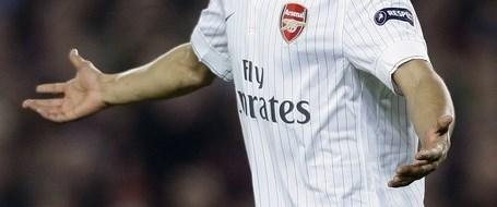 Guardiola'nın yeni gözdesi