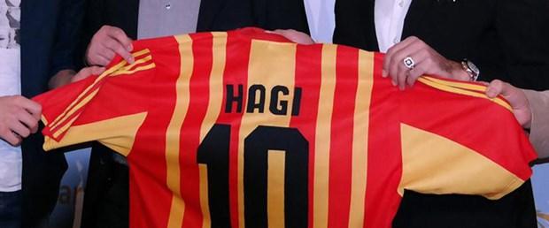 hagi-alex-201214