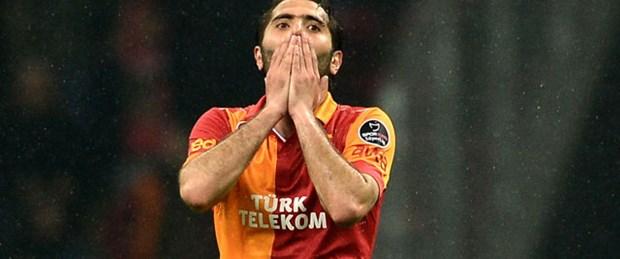 'Hamit'in futbol hayatı tehlikede'