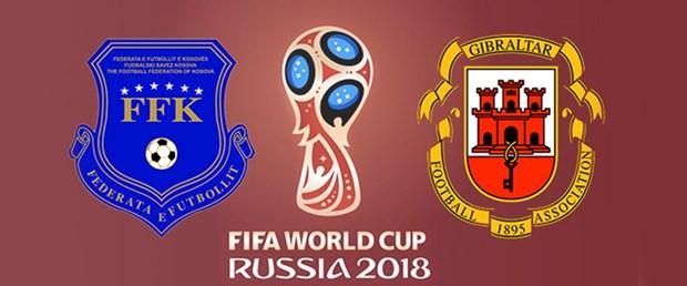 kosova cebelitarık dünya kupası.jpg