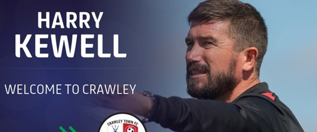 harry kewell.jpg