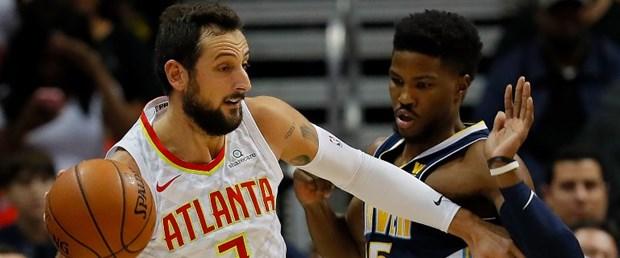 Atlanta Hawks.jpg
