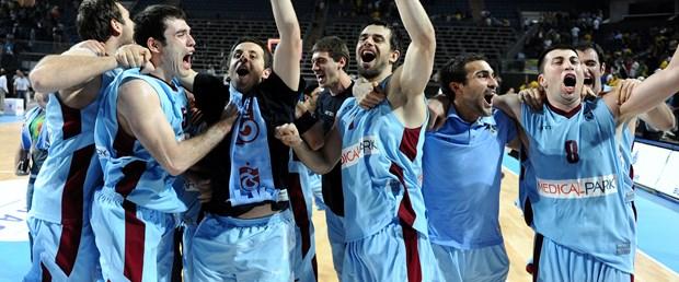 Hoşgeldin Trabzonspor