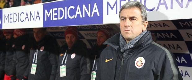 hamza-hamzaoğlu-15-02-27