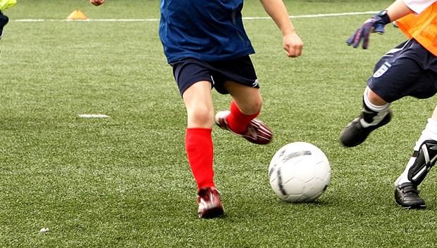 çocuk futbol.jpg