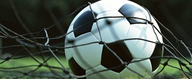 futbol top